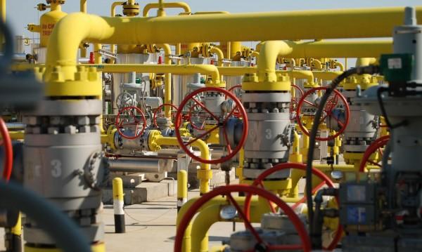 """""""Булгаргаз"""" иска поевтиняване на газа от октомври"""