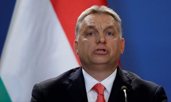Орбан твърд за бежанците, ще му спрат ли еврофондовете?