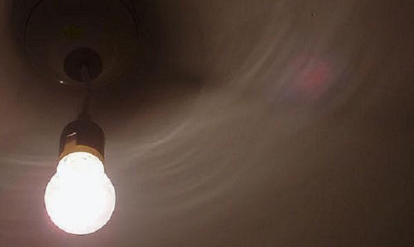 София днес: Строителни фирми оставиха 4 квартала без ток
