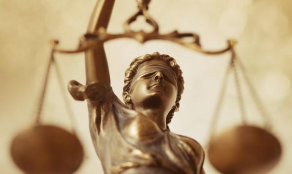Съд в Египет реши: Смъртно наказание за 11 души
