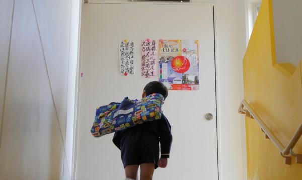 Новите служители в японските детски градини – роботи