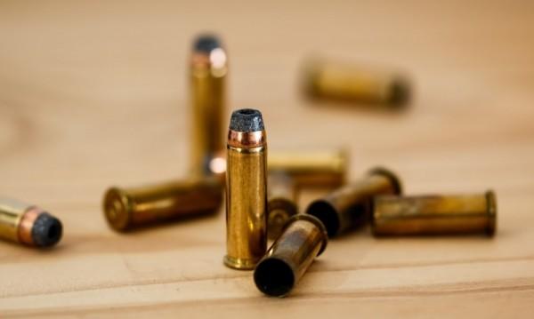 В българското посолство в Киев – откриха пакет с боеприпаси