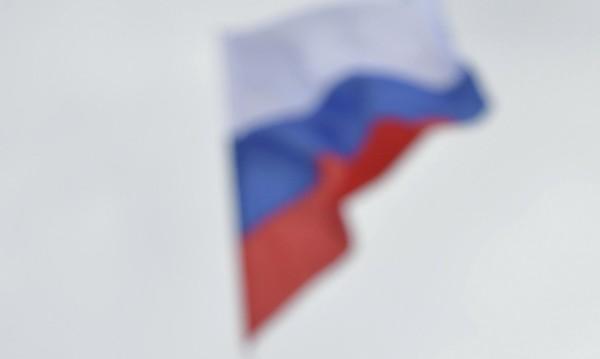 Избори в Русия – репетиция преди президентските догодина