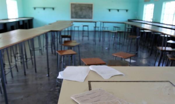 Стари школски наредби на нов глас: Мерки от миналото борят агресията
