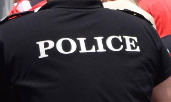 Турчин развъртя нож на кръщене в село Загоре, рани трима