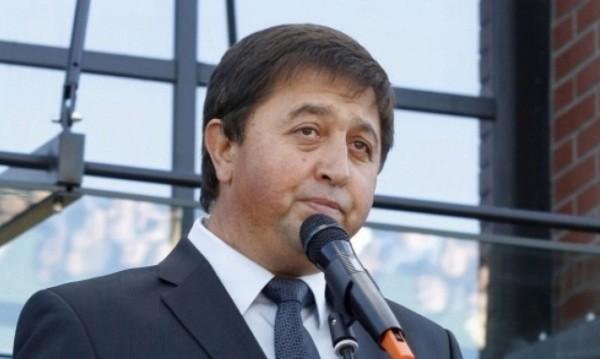 """В """"Ботев"""" валят оставки преди мача с Левски"""