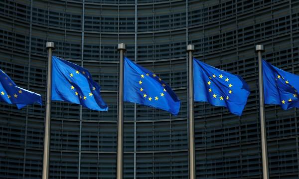 Не само експерти, а и доброволци за еврочленството ни