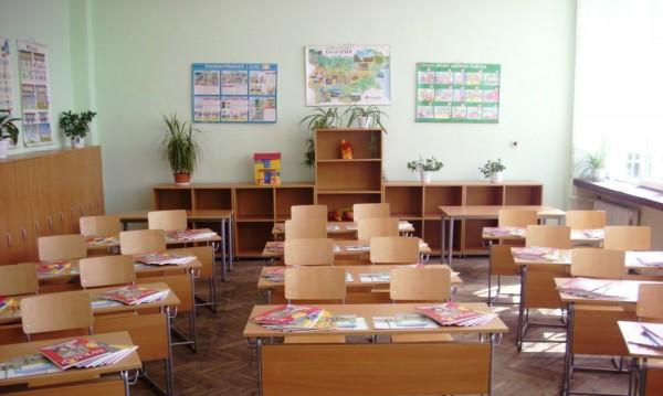 Нормални ли са учителите? Ще ходят ли на психотест?