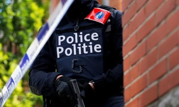 Белгия сгащи българин, превозвал мигранти от Ирак