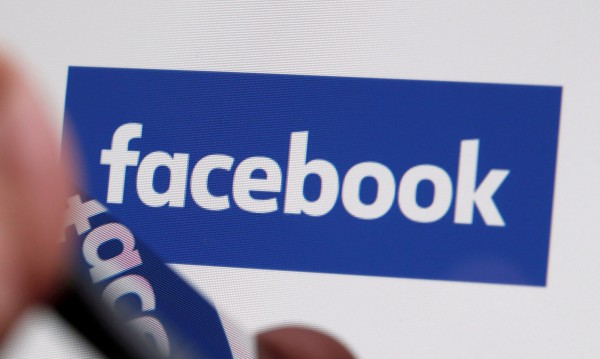 2018-а: Facebook харчи $1 млрд. за оригинално видео