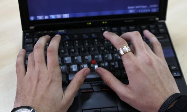 Виртуално-реално: Ръст на сексуалните посегателства срещу деца