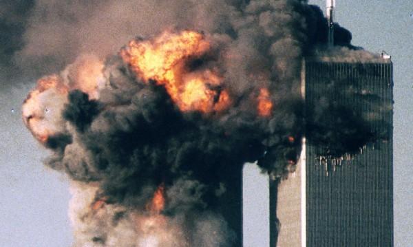 """16 г. след 9/11: Ню Йорк се бои, че може още да е """"мишена №1"""""""