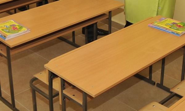Без задължителни медицински прегледи при учителите