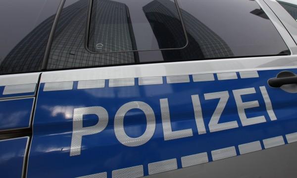 В Германия и Португалия разбиха банда за фиктивни бракове