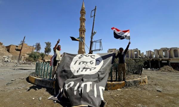 Джихадист от Русия е осъден на смърт в Ирак
