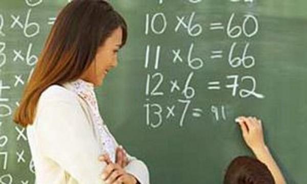 300 са незаетите учителски места в София, над 3000 - в страната