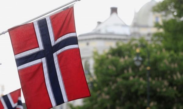 Цели $1 трилион има в суверенния фонд на Норвегия