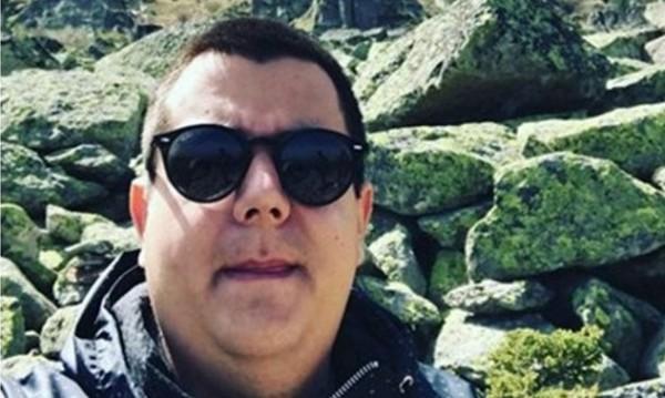 Има заподозрени: Полицията по петите на бандата, отвлякла Адриан
