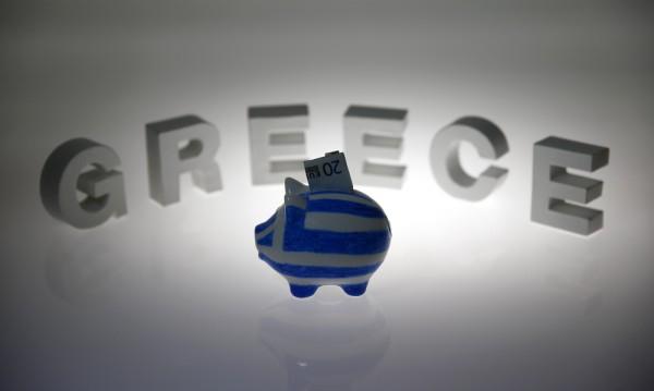 """Експериментът """"Гърция""""! Превърнаха ли ги в опитна мишка на ЕС?"""