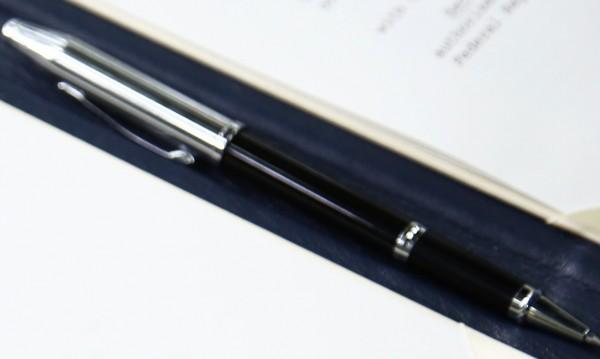 Ефективност, сигурност - личните ни документи на едно място