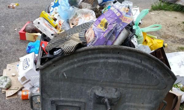 Замърсителят ще плаща! НС одобри варианти за такса смет