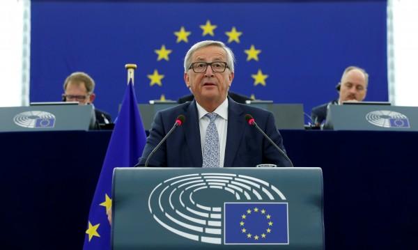 Напредък: България втората най-често споменавана от Юнкер