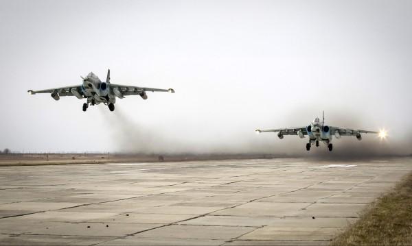 12 700 войници – Русия и Беларус започнаха военно учение