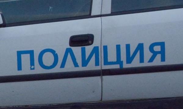 Хлапета с криминално минало задигнаха кола в Русе