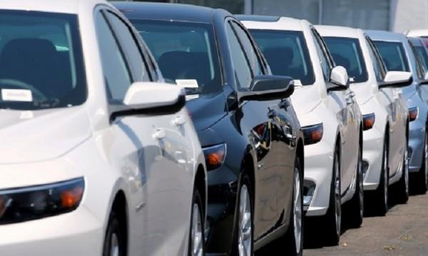 Продажбите на нови автомобили в България – с над 15% ръст