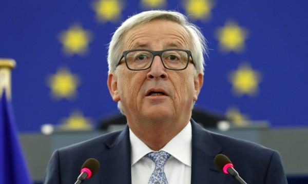 ЕС без граници - не покана за терористи, а за туристи