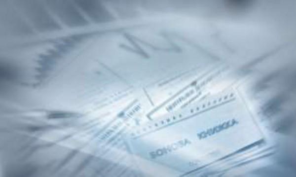 """Пари """"дремят"""": Колко струват днес книжките от масовата приватизация?"""