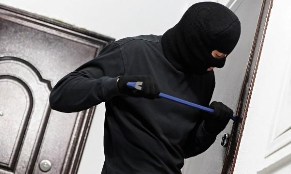 Полицията в Дупница осуети банков обир