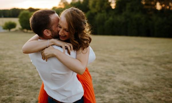 Признаците, че вашият интимен партньор е емоционално интелигентен