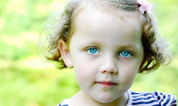 5 неща, които вредят на децата ни. И те са?