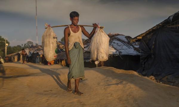 За 10 г.: Броят на гладуващите по света се увеличава
