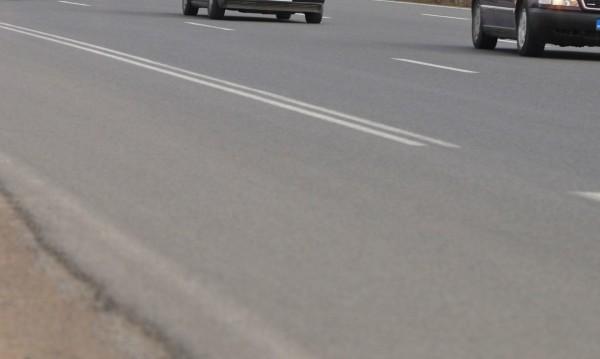 Сърбите пуснаха 30 км. участък от магистралата до Пирот