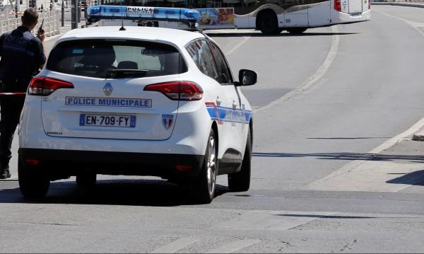 Четири американки са залети с киселина в Марсилия