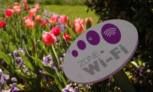 Скоро: Българските села – безплатни Wi-Fi зони!
