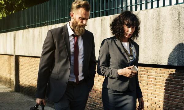 Сигурни стъпки, които ще ви направят лидер