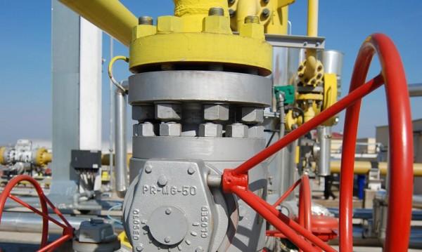 КЕВР потвърди сметките за по-евтин газ от 1 октомври