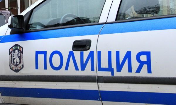 42-годишен загина при челен удар в Добричко