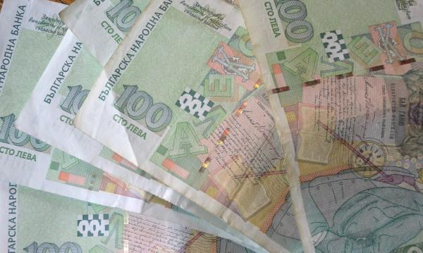 Управител на фирма укрил данъци за над 180 000 лв.