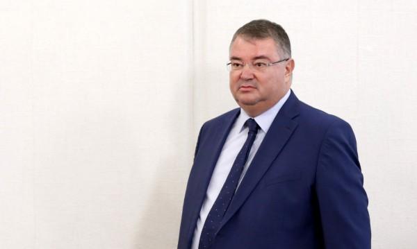 НС единодушно: Ивайло Иванов е новият шеф на НОИ