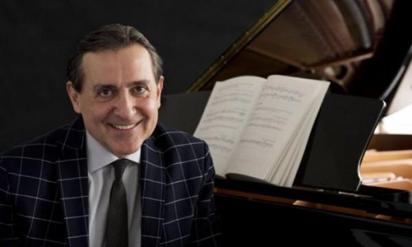 "Финални акорди на ""Пиано Екстраваганца"""