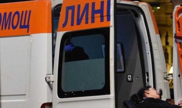 48-годишен работник загина в рудниците в Бобов дол