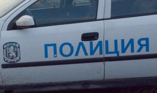 """Акция """"Дрога"""" в """"Младост"""" – 8 души са с белезници"""