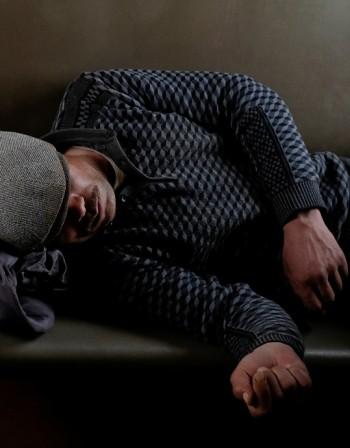 Ставната болка през нощта – на какво се дължи?