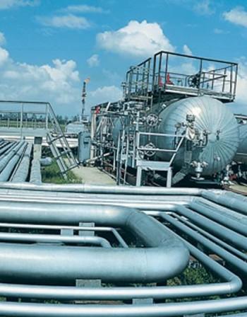 """Украинската """"Нафтогаз"""" иска $5 млрд. от Русия заради Крим"""