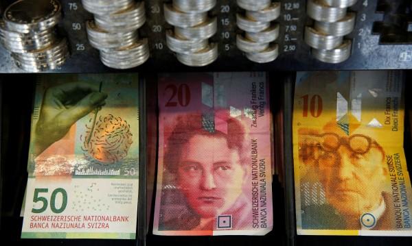 Съдът на ЕС допусна оспорване на кредити във франкове