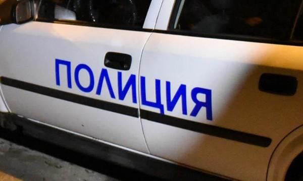 Циничен хулиган: Ученикът бияч – за още 72 ч. в ареста